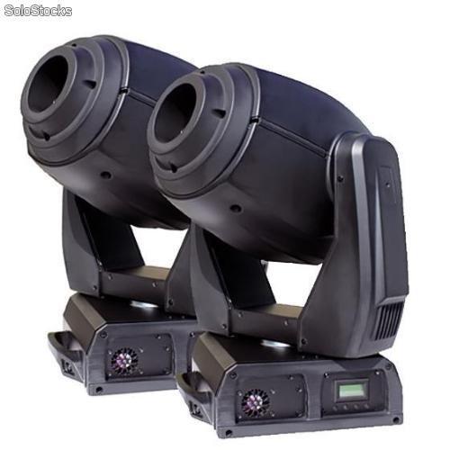quarkpro-mx-gea-cabeza-movil-spot-led-180w-pack-2u-cases-8626557z0-00000067