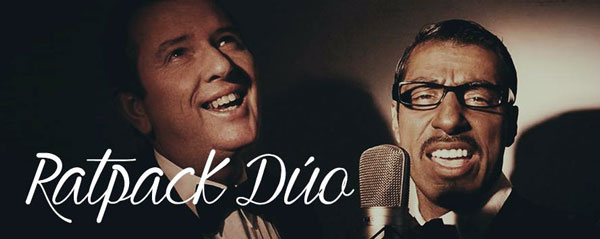 rat-pack-duo-the-frank--sammy-show