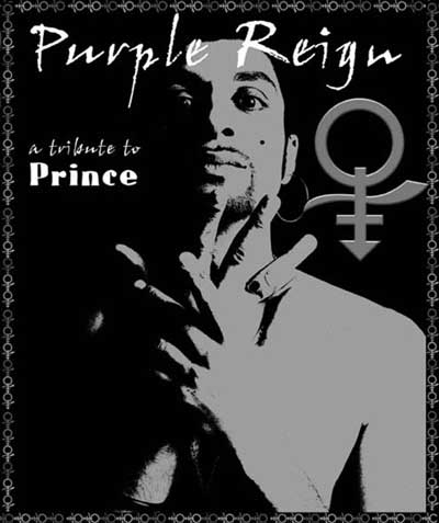 thomas-henry-prince-promo-pic_400