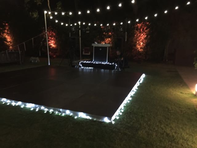 dance_floor_hire_6386