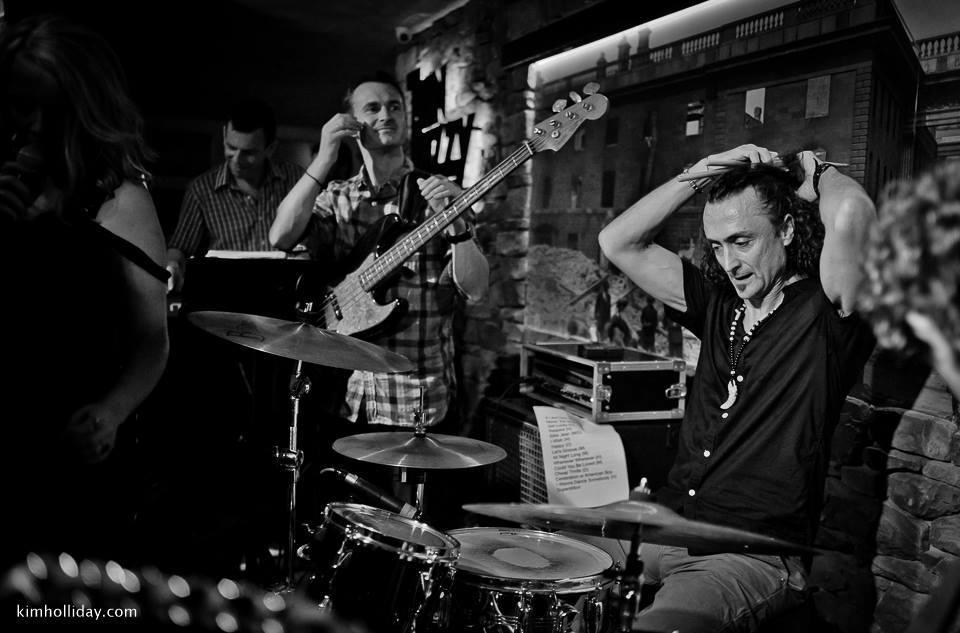 Gabriel Drums17