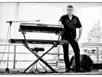 Mark_Piano