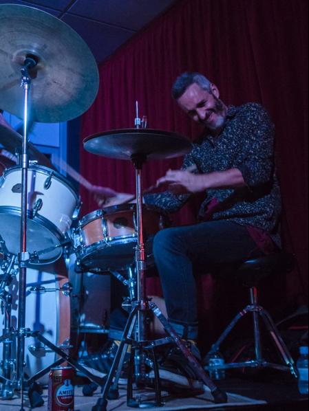Juanma_drums