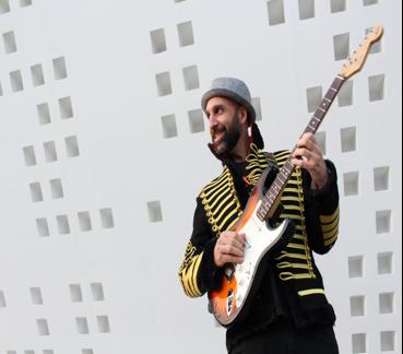 Raul_Guitar