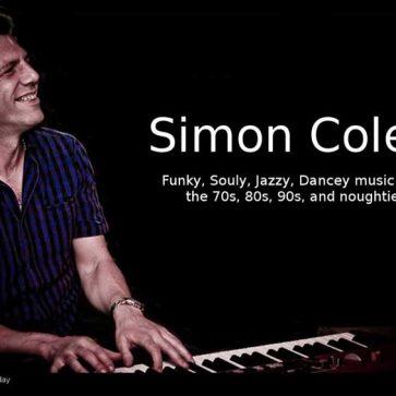 simon_coles_Piano_Marbella