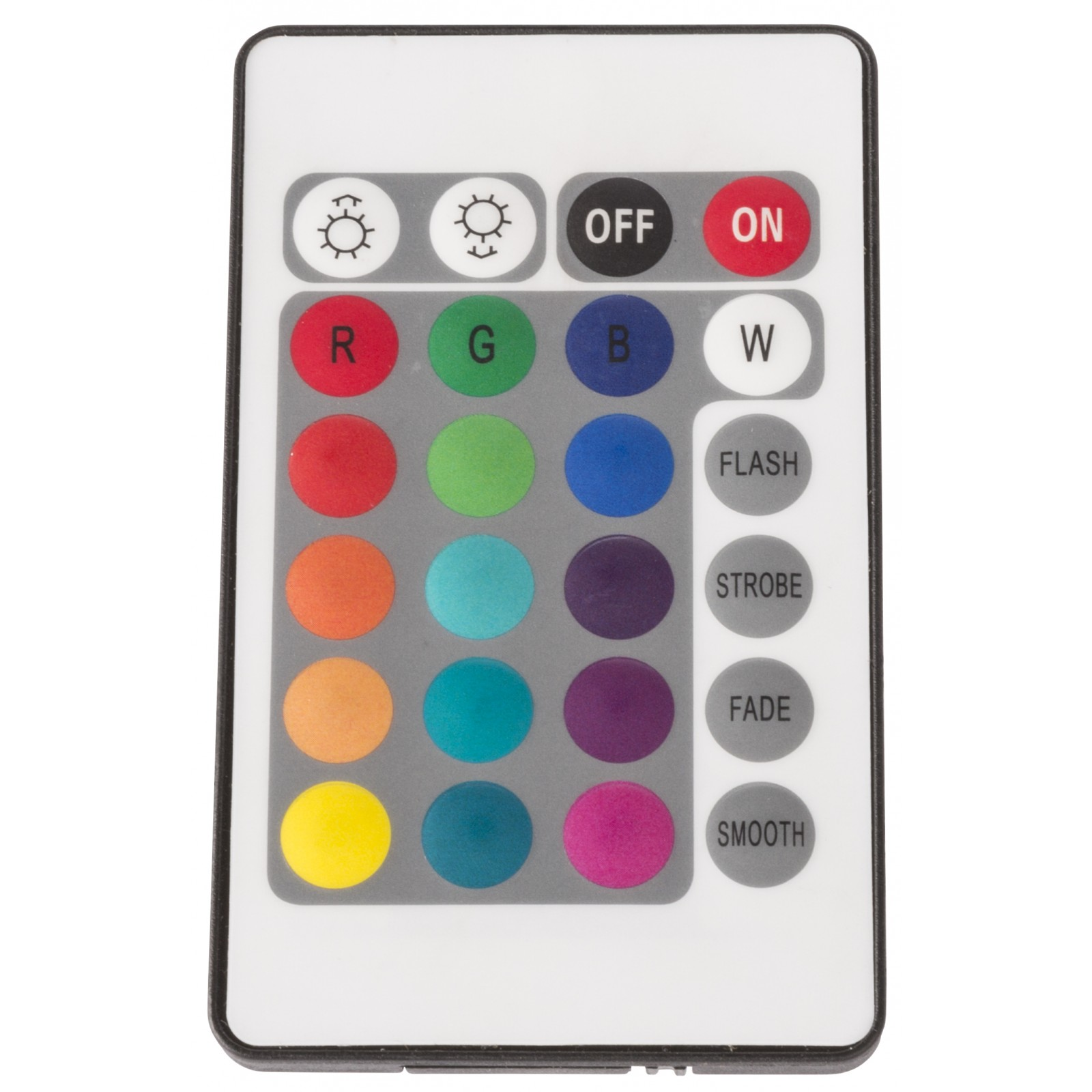 accu_color_remote
