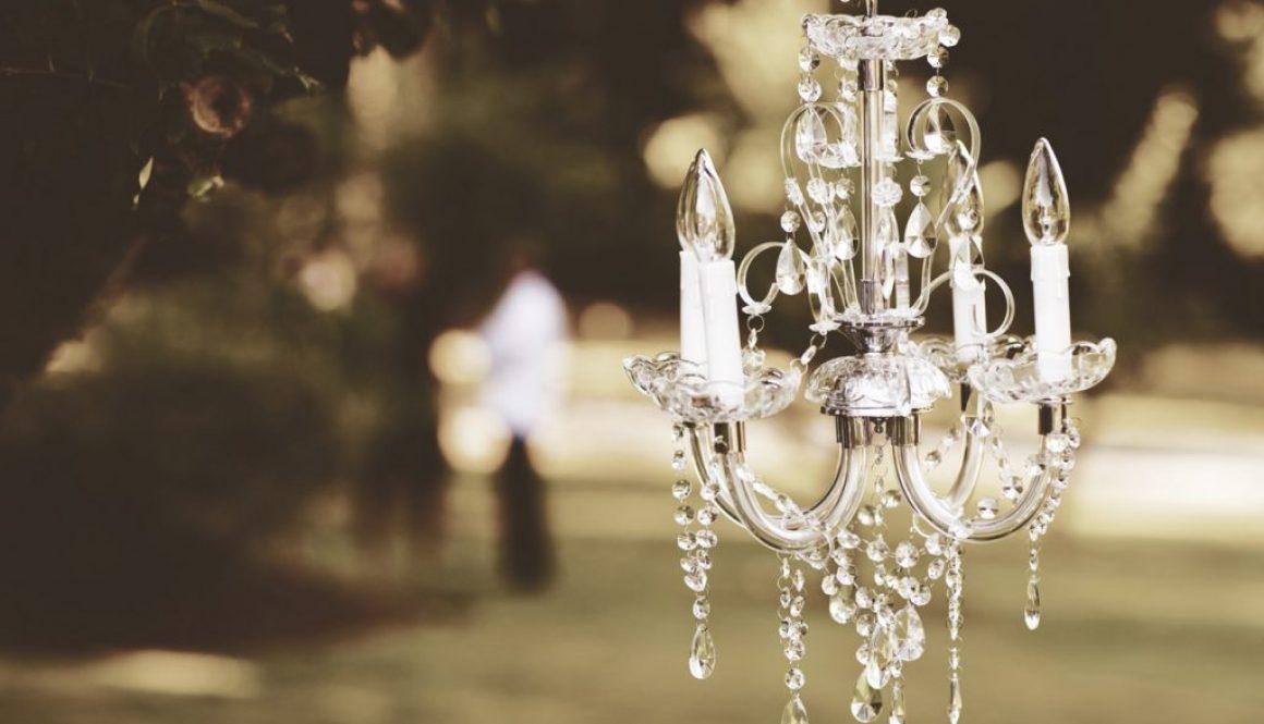 wedding decoration marbella