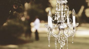 wedding decoration marbella