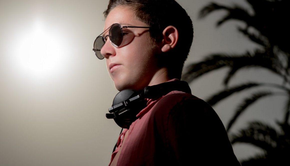 Caesar_Cooper_DJ