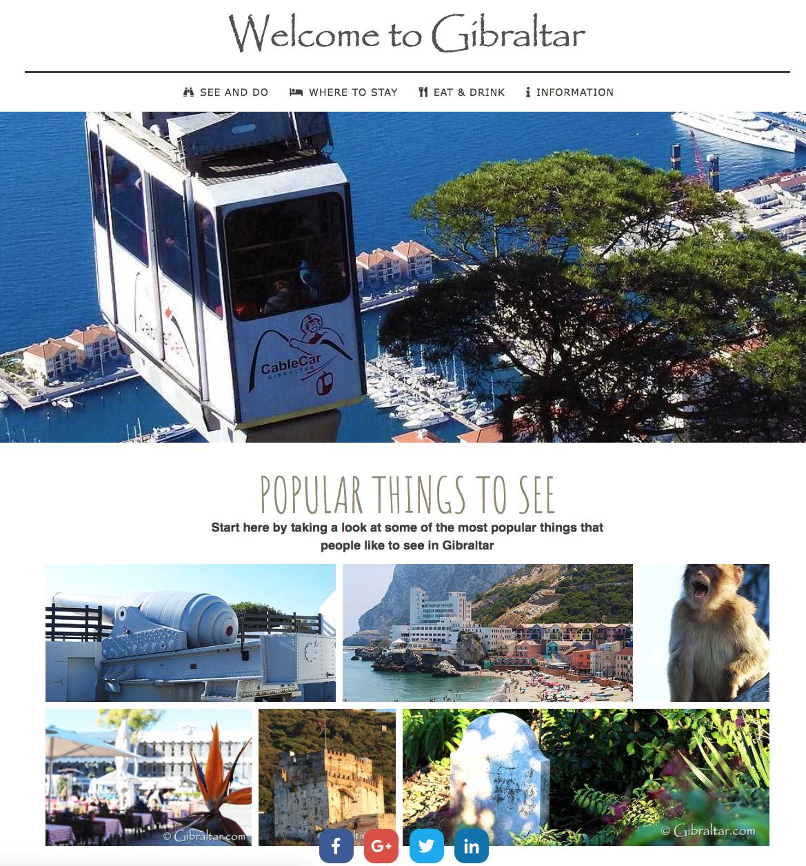 www.gibraltar.com