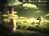 The_Stolen_Gnomes_1