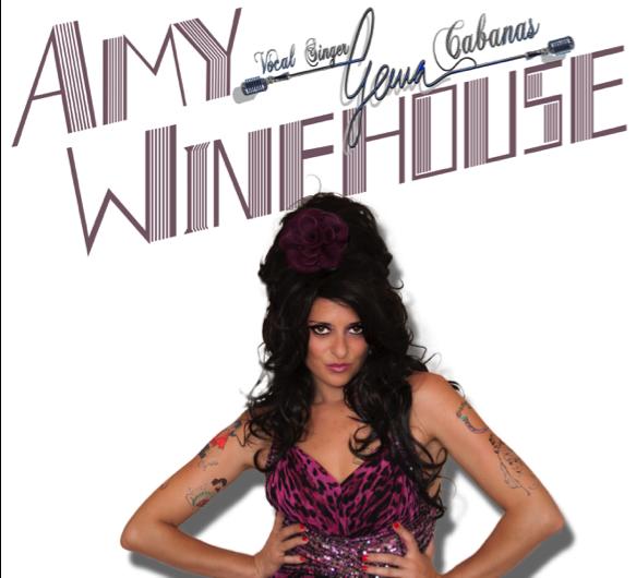 Amy_Winehouse_Gema