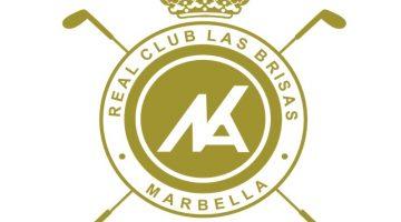 Las Brisas Golf Club