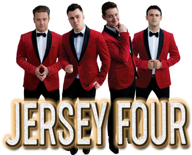 Jersey_Boys_02