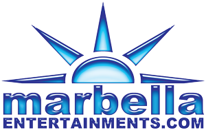 MarbellaEnetertainmentsLogo_300