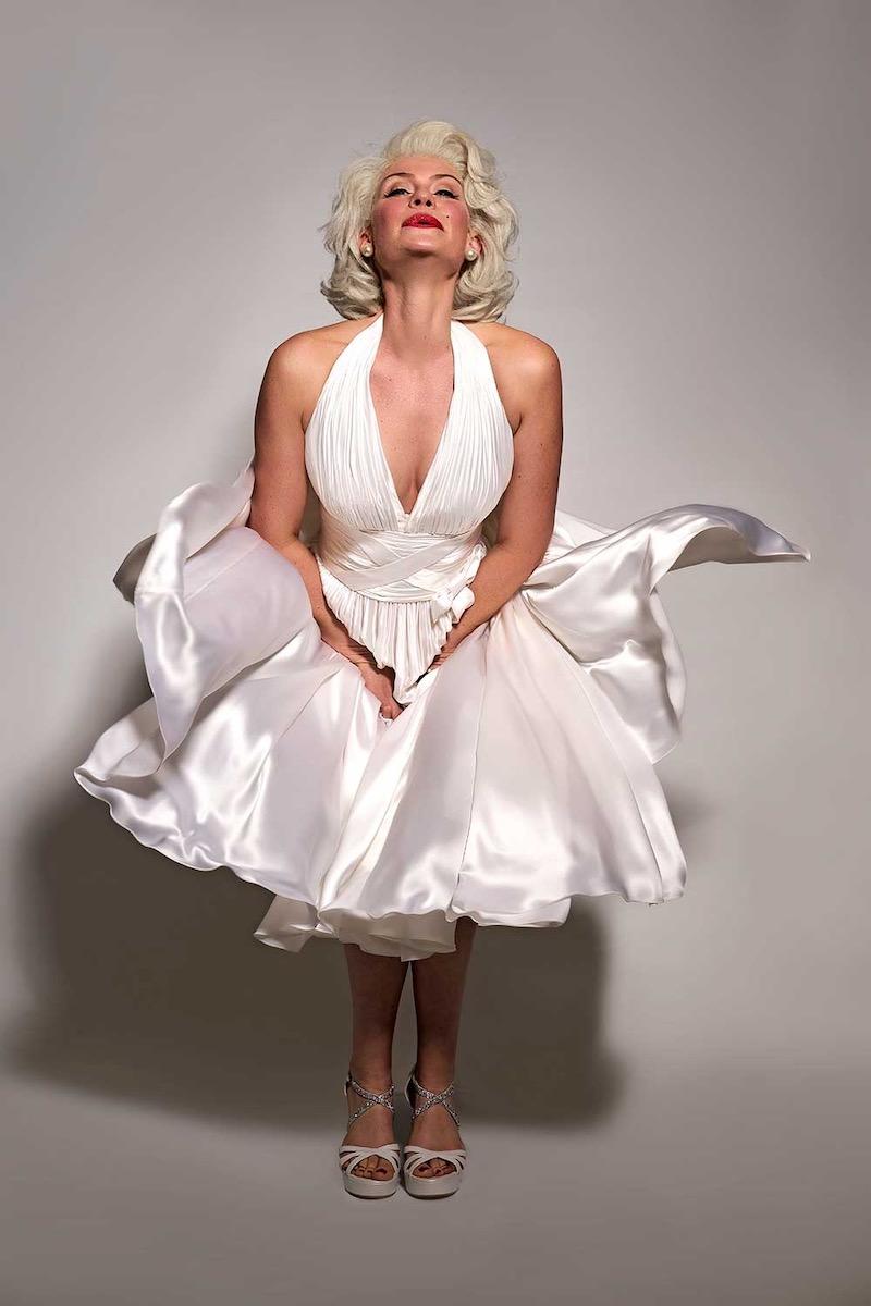 Marilyn_03