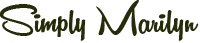 samantha-presents-simply-marilyn-monroe-signer-performer-logo-sm-1